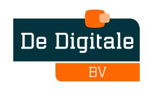 De Digitale B.V.