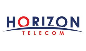 Horizon Telecom
