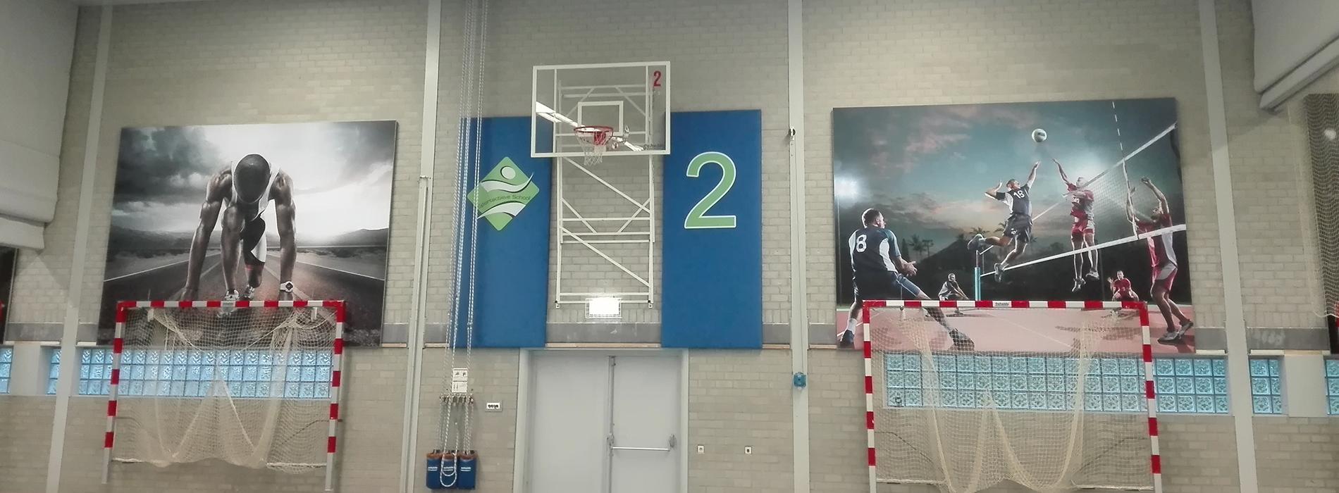 Sintmeerten College