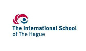 The International School of The Hague