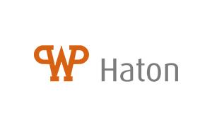 WP Haton B.V.